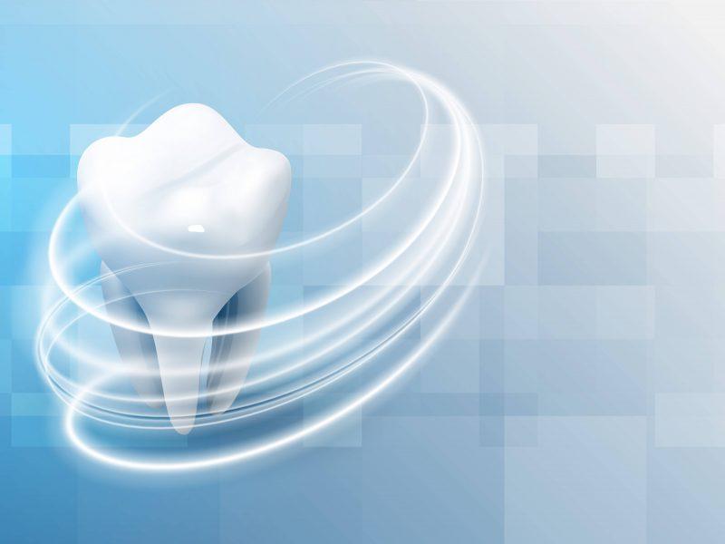 3 aliments qui peuvent provoquer des caries dentaires