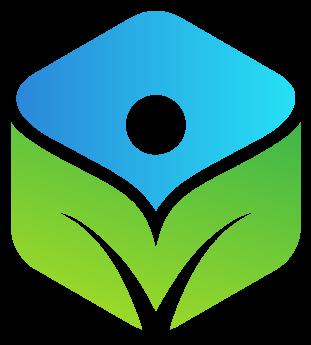 Lab Bio7 | Votre blog santé et bien-être : Santé, Médecine Naturelle, Nutrition, Santé des Yeux, Sport..