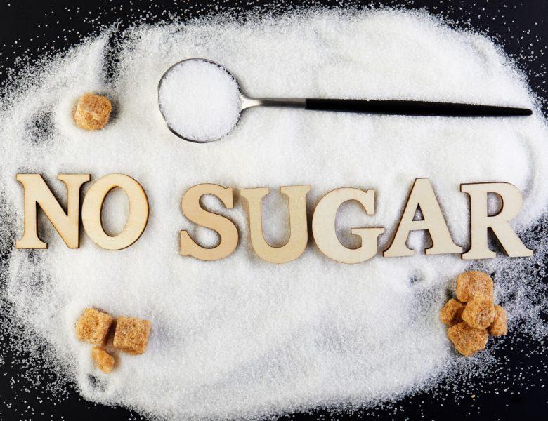 Arrêter définitivement le sucre, quels sont les bénéfices que l'on peut attendre sur la santé ?
