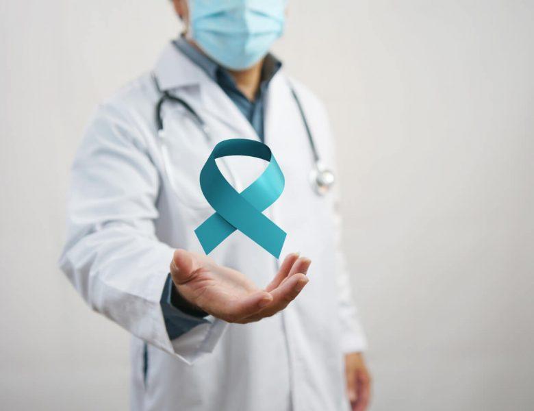 Cancer et chute de cheveux, comment le vivre mieux ?