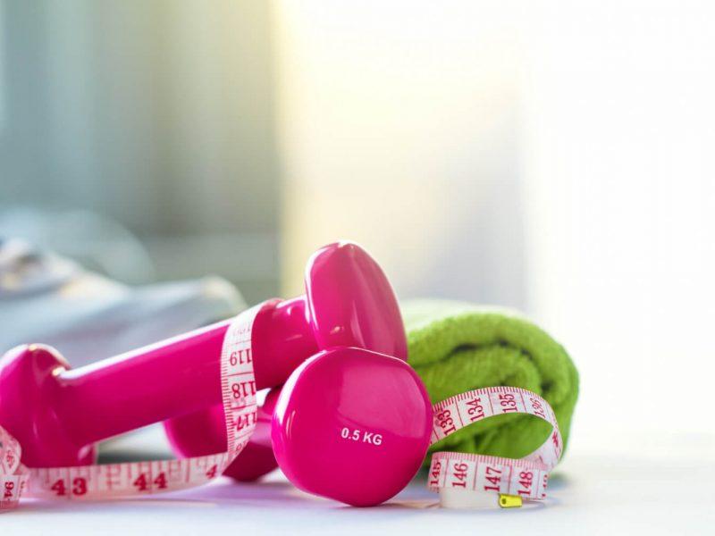 Sport à la maison : quels critères pour choisir le meilleur équipement cardio ?