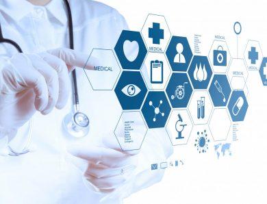 Hébergeur de données de santé : Importance et choix du prestataire